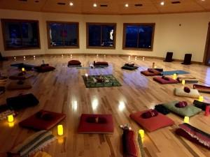 Meditation MH