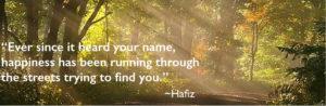 Hafiz-Quote-1