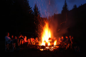 fire-purification-ceremony-pic