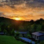 Sunset Cotttages Elohee