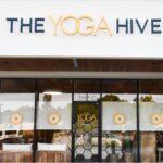 The Yoga Hive Atlanta